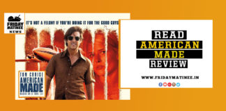 AMERICAN-MADE-REVIEW-FRIDAYMATINEE