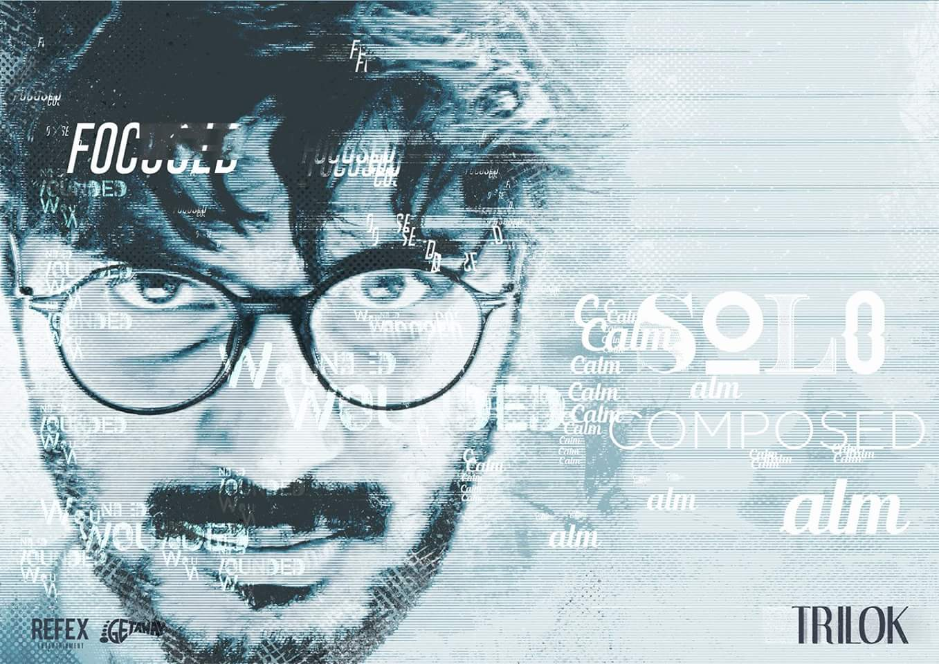 Read Out How the 4 Characters of Dulquer Salmaan in Solo are